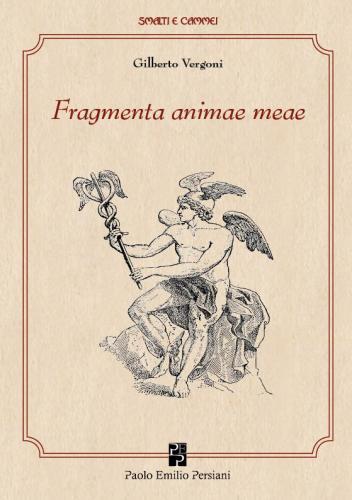 fragmenta animae meae