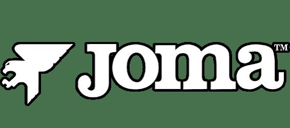 Iran considering Joma as soccer team kit sponsor