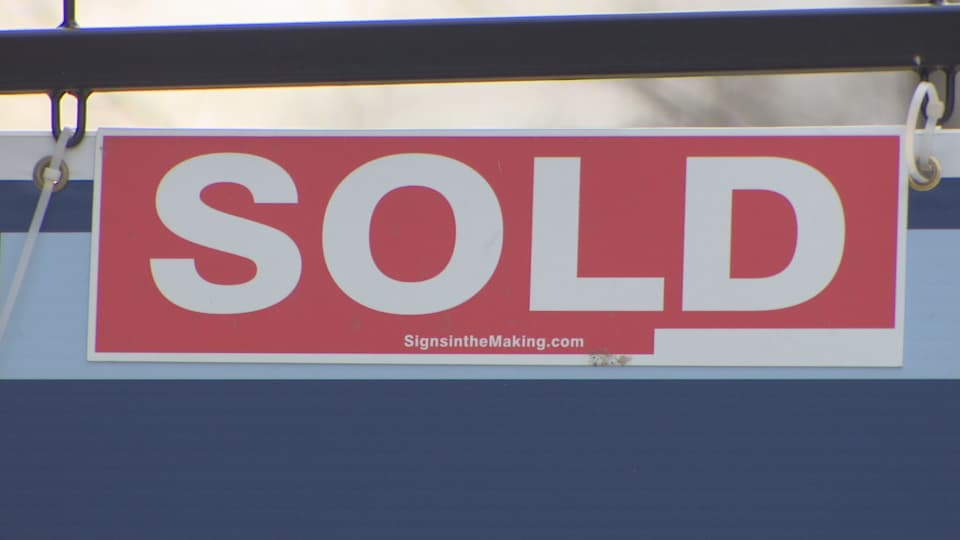 toronto-housing-sold