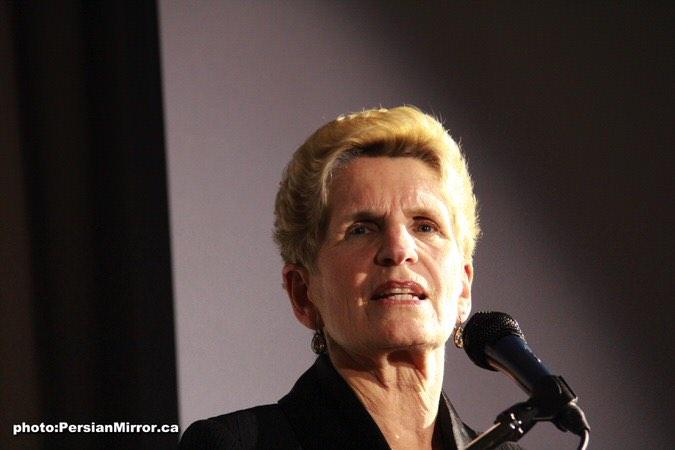 Kathleen-Wynne-Ontario-Premier-Canada