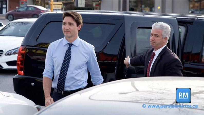 Trudeau-Nowruz-Toronto.005