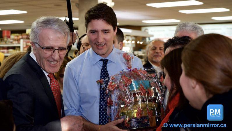Trudeau-Nowruz-Toronto.007