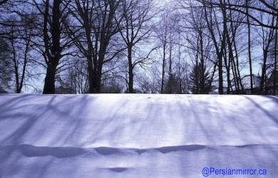 هوای زمستان امسال کانادا چگونه خواهد بود؟