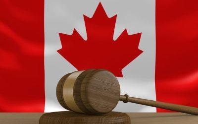 دادگاه عالی آلبرتا حکم توقیف اموال دولت ایران را صادر کرد