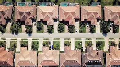 بازار مسکن کانادا با کمبود عرضه روبرو است