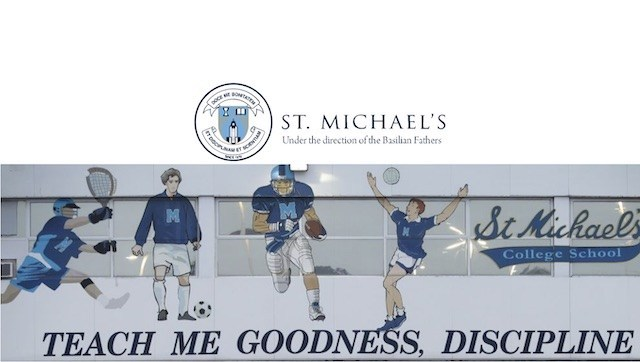 suing-StMichael-boys