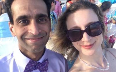جراح مغز و اعصاب قاتل، مجوز خود را از دست داد
