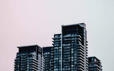 بازار مسکن کانادا اهمیتی به کرونا نمیدهد