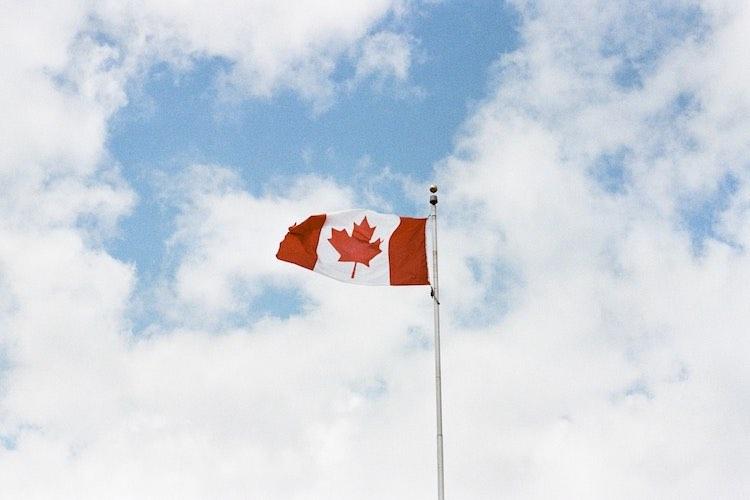 اولویت های مهاجرتی در سخنرانی فرماندار کل کانادا