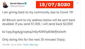 Obama-Hacked-Tweet