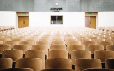 تسهیلات جدید برای دانشجویان خارجی کانادا