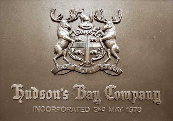 هادسون بِی بیش از ششصد نفر را اخراج کرد