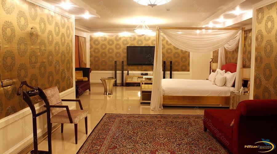 espinas-hotel-tehran-espinas suite