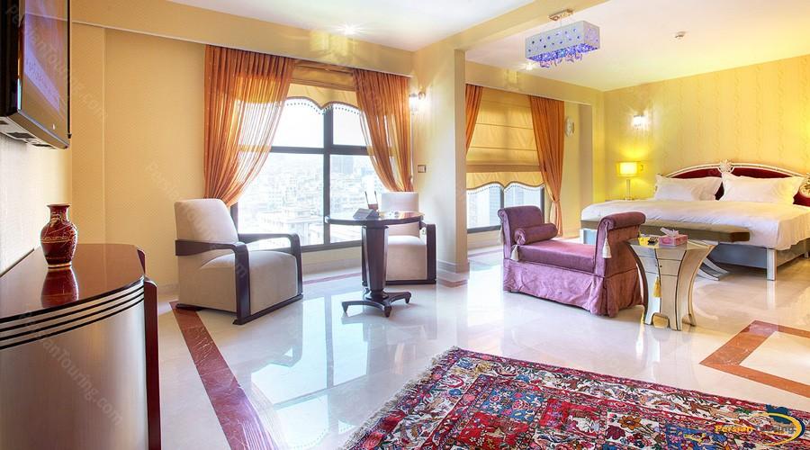 espinas-hotel-tehran-luxuri-room-1