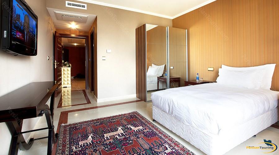 espinas-hotel-tehran-single-room-1