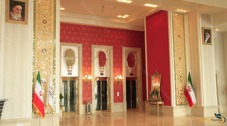 espinas-palace-hotel-tehran-12