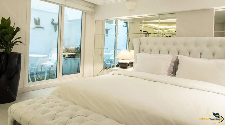 taj-mahal-hotel-tehran-royal-room-1