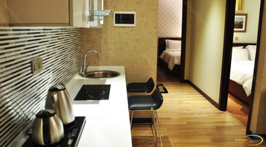 taj-mahal-hotel-tehran-two-bedroom-1
