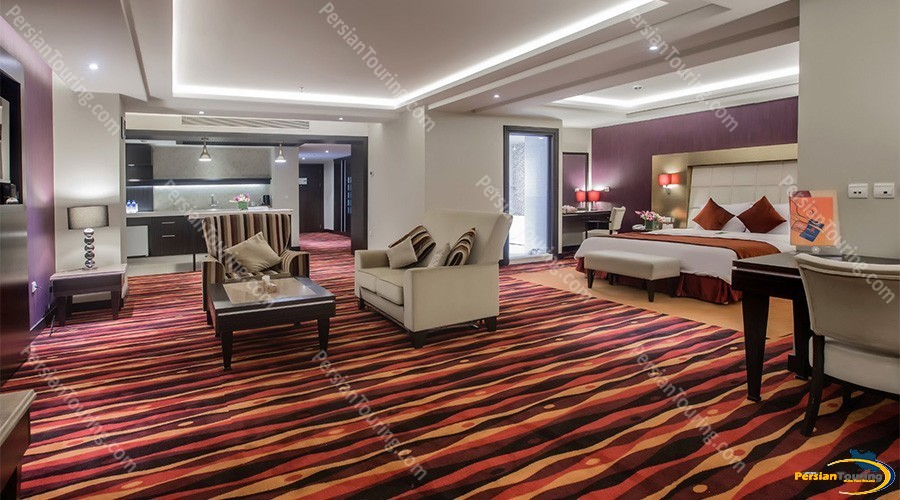 Parsian-Kowsar-Hotel-Isfahan-Suites