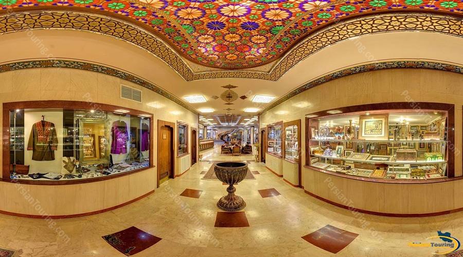 abbasi-hotel-isfahan-6