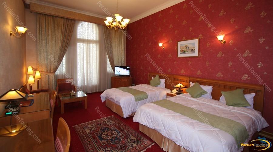 abbasi-hotel-isfahan-pardis-room