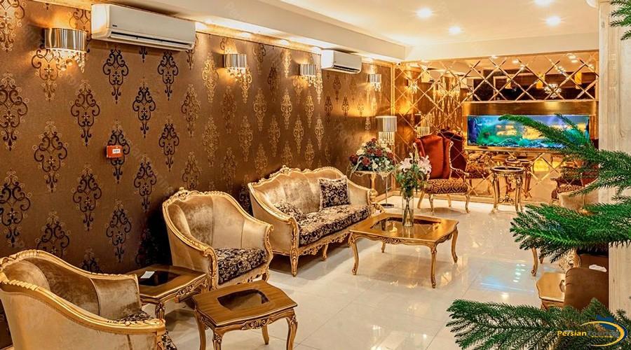 aramis-hotel-tehran-10