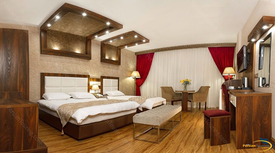 aramis-hotel-tehran-triple-room-1