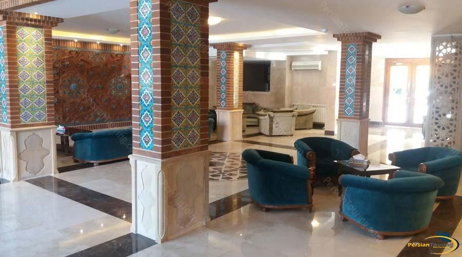 arg-hotel-shiraz-labby-1