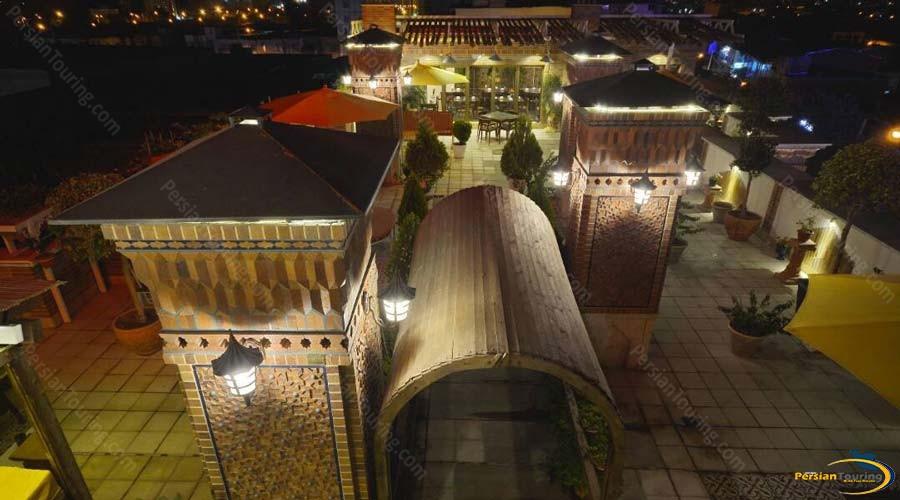 arg-hotel-shiraz-view-2