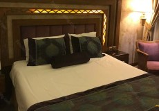 aryo-barzan-hotel-shiraz-double-room-1