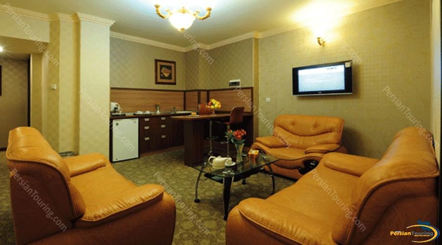 aseman-hotel-isfahan-1