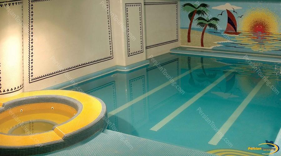 aseman-hotel-isfahan-17