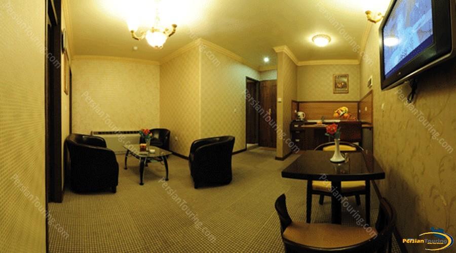 aseman-hotel-isfahan-4