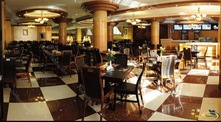 aseman-hotel-isfahan-6