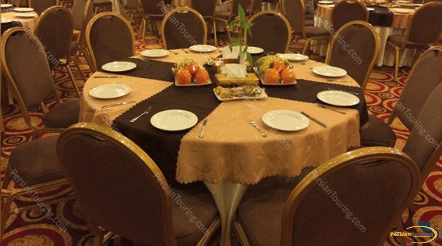 aseman-hotel-isfahan-9