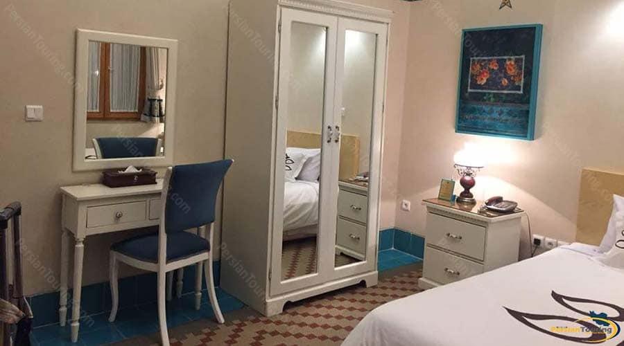 dad-hotel-yazd-royal suite -3