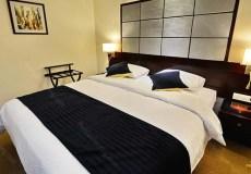 elysee-hotel-shiraz-double-room-1