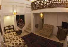 fahadan-museum-hotel-yazd-quadruple-room-2