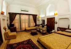 fahadan-museum-hotel-yazd-triple-room-2