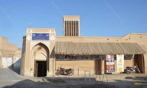 fahadan-museum-hotel-yazd-view-1