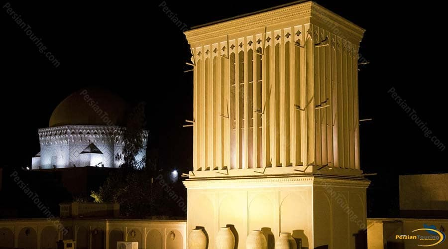 fahadan-museum-hotel-yazd-view-2