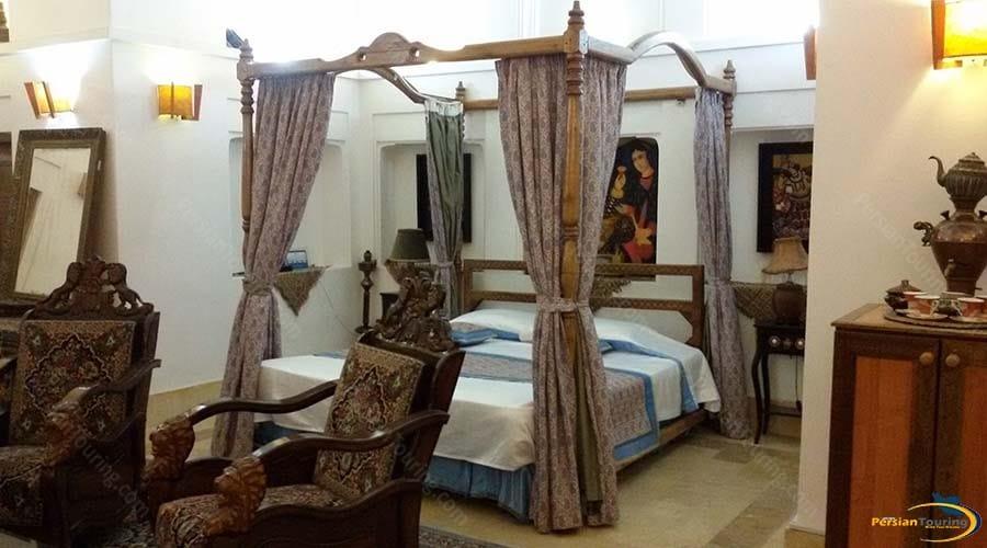 fahadan-museum-hotel-yazd-vip-double-room-1