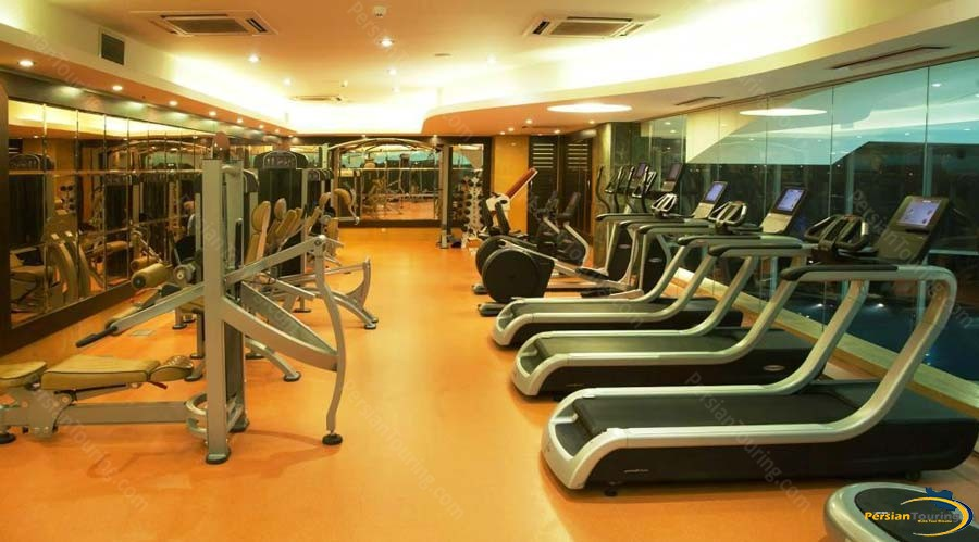 grand-hotel-shiraz-gym-1