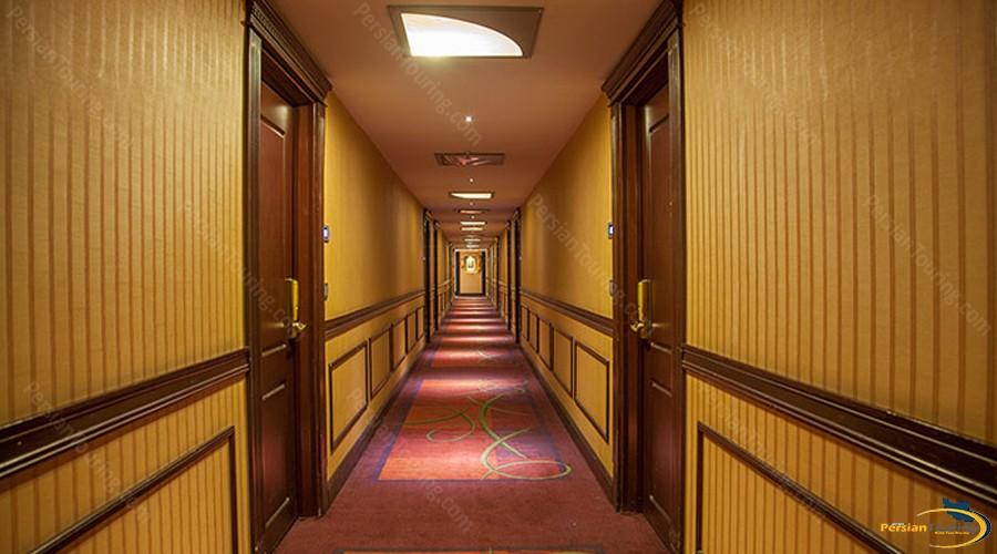 grand-hotel-tehran-1