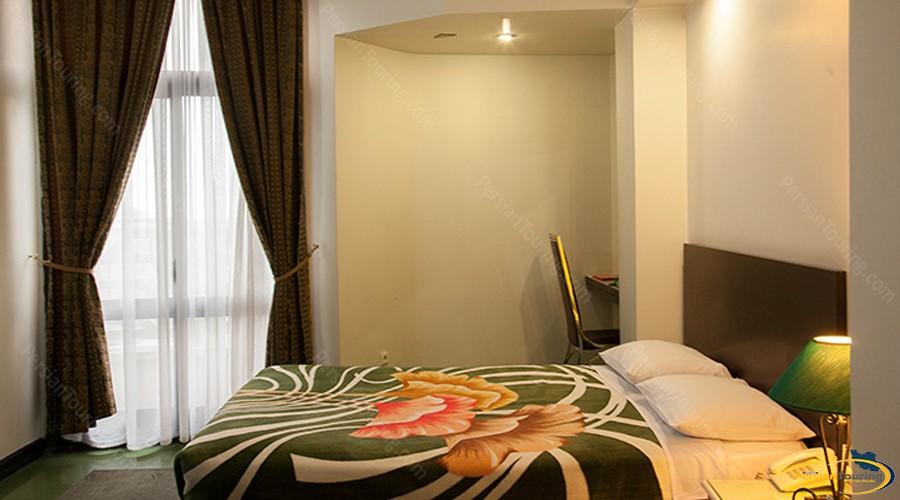 grand-hotel-tehran-double-room-2
