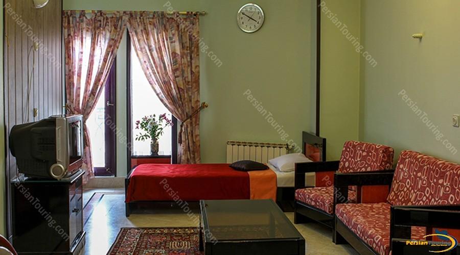 hasht-behesht-hotel-isfahan-Single-room-1