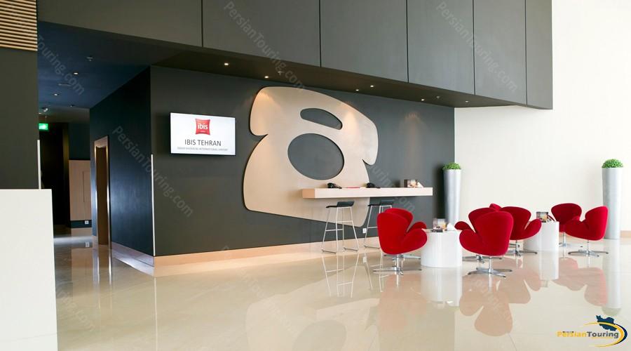 ibis-hotel-tehran-lobby-1