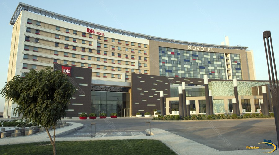 ibis-hotel-tehran-view-1