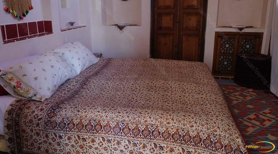iranian-house-hotel-kashan-double-room-2