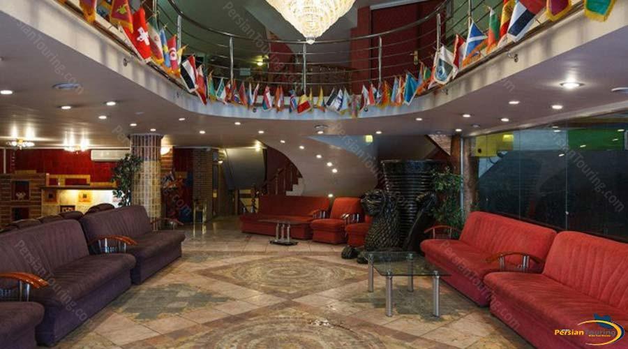 jaamejam-hotel-shiraz-labby-1